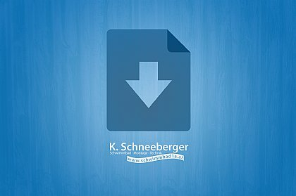 Download bei K.Schneeberger